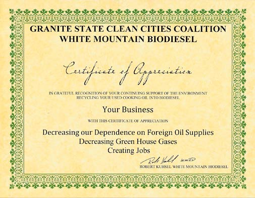 Free badminton certificate template customize online rugby award white mountain biodiesel certificate of appreciation program yadclub Images