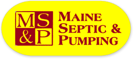 Maine Septic & Pumping